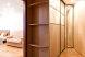 1-комн. квартира, 38 кв.м. на 4 человека, улица Чернышевского, 2Бк2, Тюмень - Фотография 5