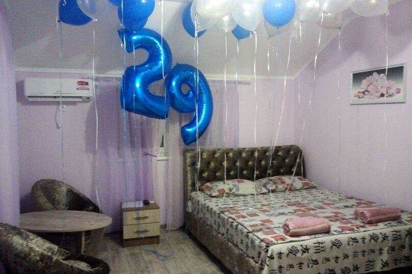 """Гостевой дом """"Нептун"""", Лавандовая , 13 на 14 комнат - Фотография 40"""