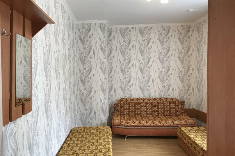 """Мини-отель """"Апельсин"""", Морская улица, 4 на 38 номеров - Фотография 31"""