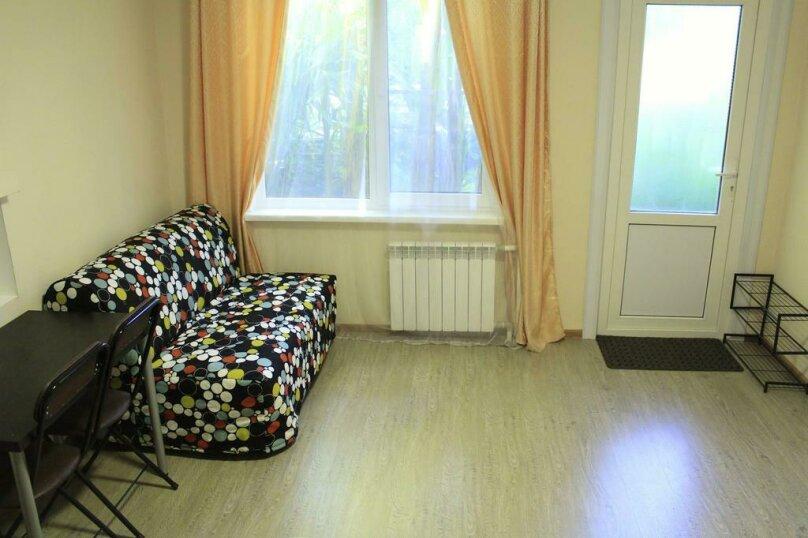 """Гостевой дом """"Бамбук Хутор"""", улица Станиславского, 39 на 20 номеров - Фотография 56"""