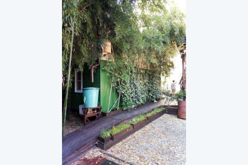 """Гостевой дом """"Бамбук Хутор"""", улица Станиславского, 39 на 20 номеров - Фотография 9"""