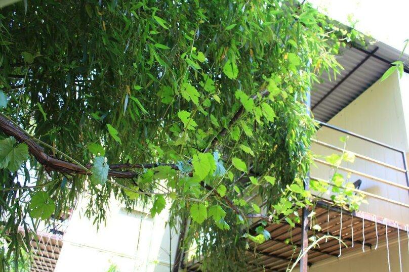 """Гостевой дом """"Бамбук Хутор"""", улица Станиславского, 39 на 20 номеров - Фотография 30"""