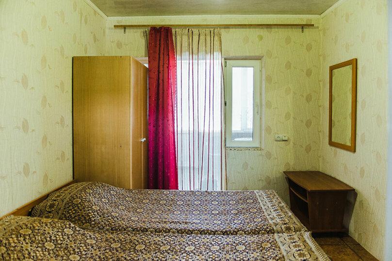 """Гостевой дом """"У Гули"""", улица Белинского, 10 на 7 комнат - Фотография 8"""