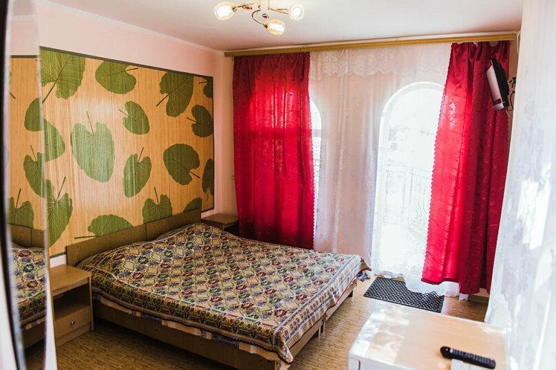 """Гостевой дом """"У Гули"""", улица Белинского, 10 на 7 комнат - Фотография 17"""