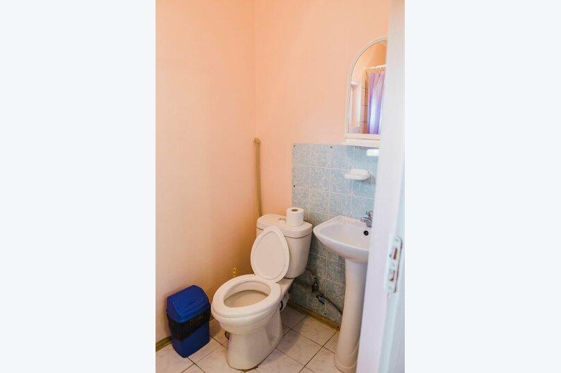 """Гостевой дом """"У Гули"""", улица Белинского, 10 на 7 комнат - Фотография 24"""