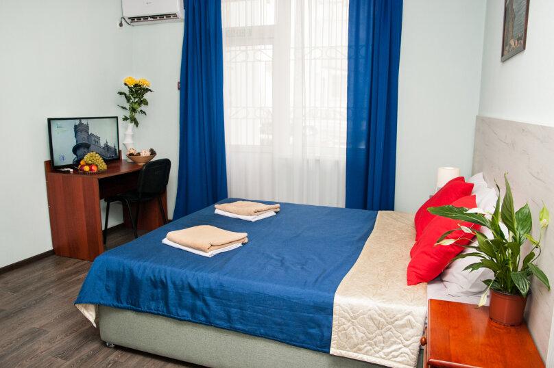 """Мини-отель """"Маяк"""", улица Вакуленчука, 26 на 8 номеров - Фотография 45"""