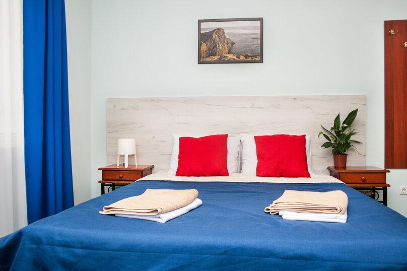 """Мини-отель """"Маяк"""", улица Вакуленчука, 26 на 8 номеров - Фотография 46"""