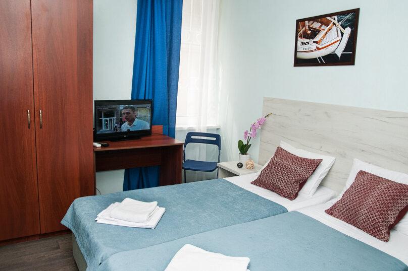 """Мини-отель """"Маяк"""", улица Вакуленчука, 26 на 8 номеров - Фотография 48"""