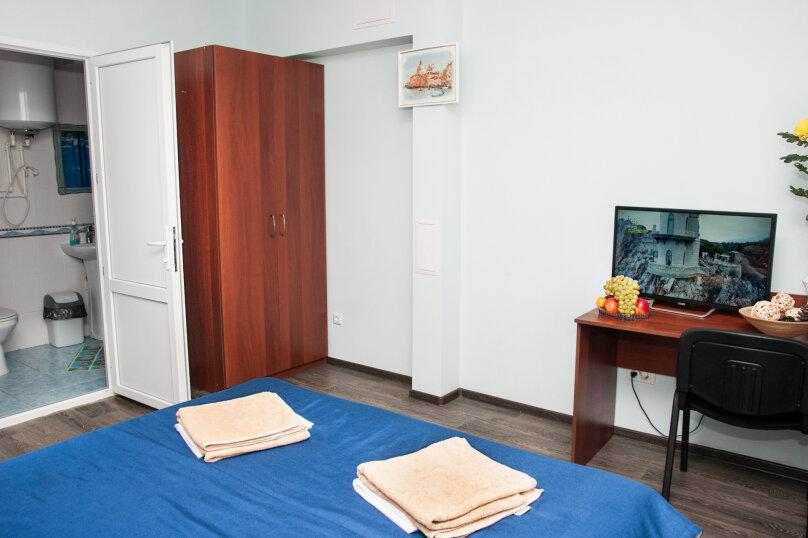 """Мини-отель """"Маяк"""", улица Вакуленчука, 26 на 8 номеров - Фотография 49"""