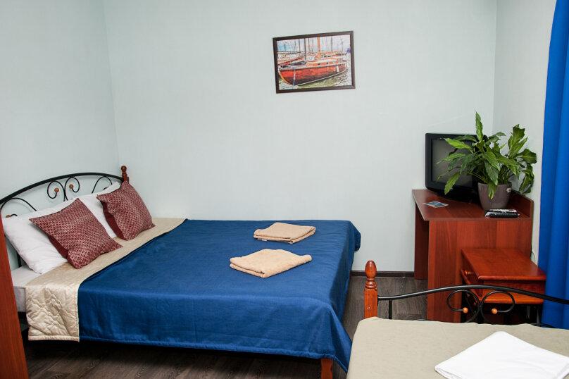"""Мини-отель """"Маяк"""", улица Вакуленчука, 26 на 8 номеров - Фотография 36"""