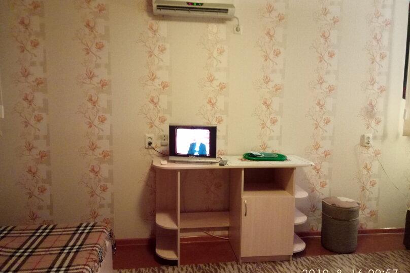 Отдельные комнаты в частном доме, 3-й Профсоюзный проезд, 20 на 8 комнат - Фотография 285
