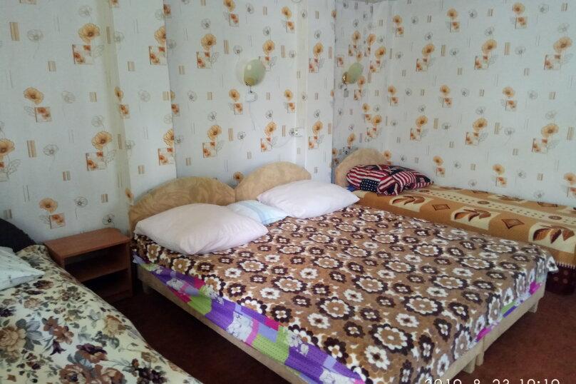 Отдельные комнаты в частном доме, 3-й Профсоюзный проезд, 20 на 8 комнат - Фотография 287