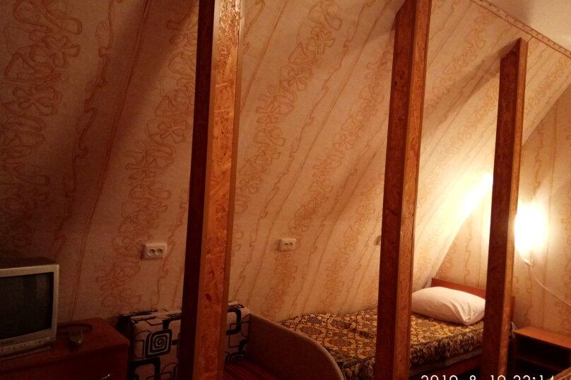 Отдельные комнаты в частном доме, 3-й Профсоюзный проезд, 20 на 8 комнат - Фотография 289