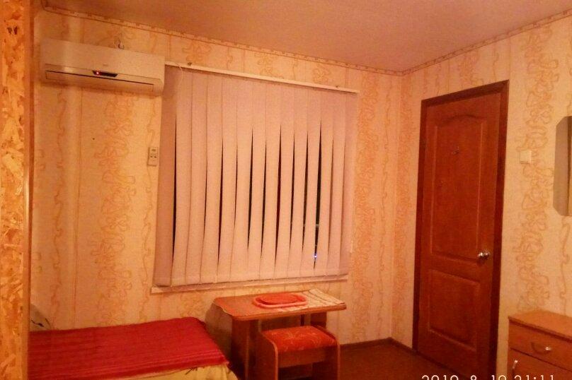Отдельные комнаты в частном доме, 3-й Профсоюзный проезд, 20 на 8 комнат - Фотография 293
