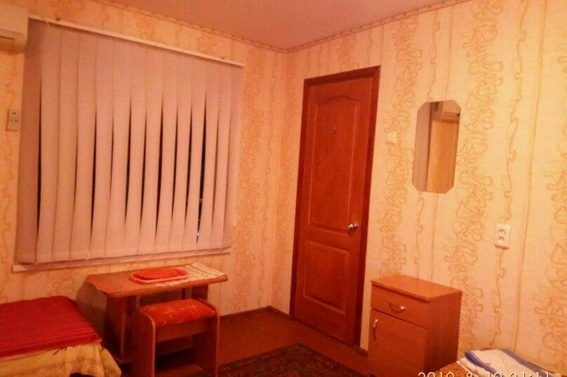 Отдельные комнаты в частном доме, 3-й Профсоюзный проезд, 20 на 8 комнат - Фотография 294