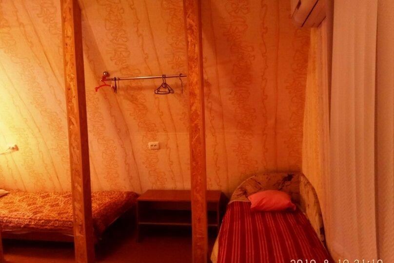Отдельные комнаты в частном доме, 3-й Профсоюзный проезд, 20 на 8 комнат - Фотография 300