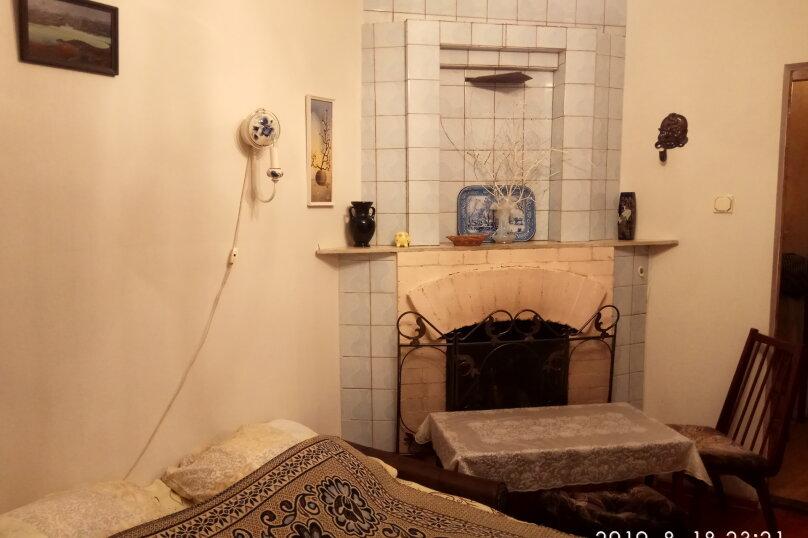 Отдельные комнаты в частном доме, 3-й Профсоюзный проезд, 20 на 8 комнат - Фотография 301