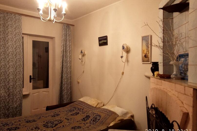 Отдельные комнаты в частном доме, 3-й Профсоюзный проезд, 20 на 8 комнат - Фотография 302
