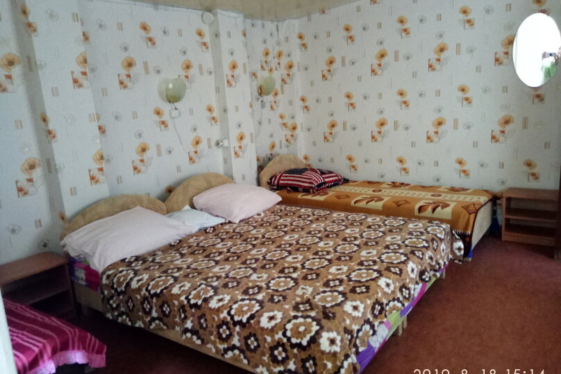 Отдельные комнаты в частном доме, 3-й Профсоюзный проезд, 20 на 8 комнат - Фотография 303