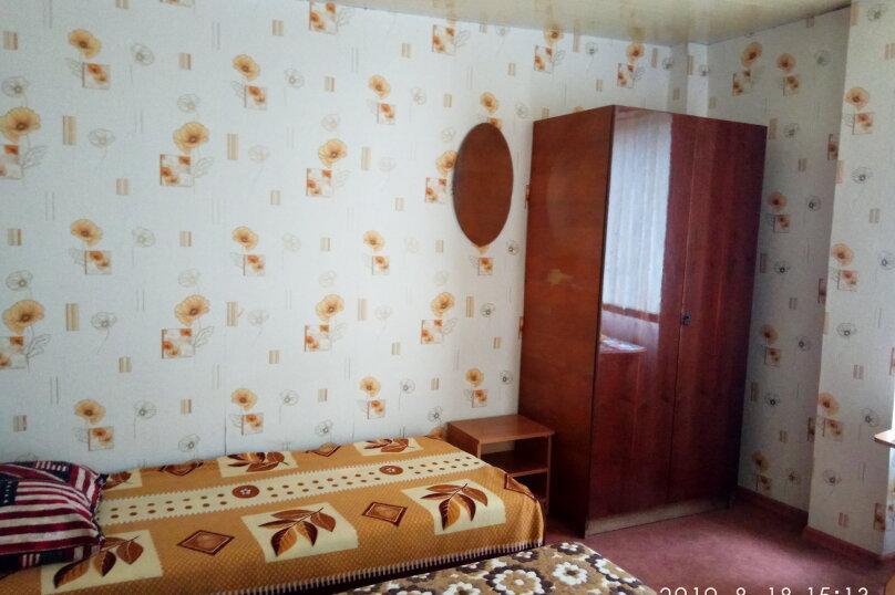 Отдельные комнаты в частном доме, 3-й Профсоюзный проезд, 20 на 8 комнат - Фотография 304
