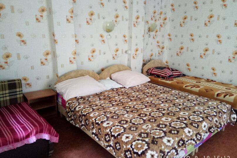 Отдельные комнаты в частном доме, 3-й Профсоюзный проезд, 20 на 8 комнат - Фотография 305