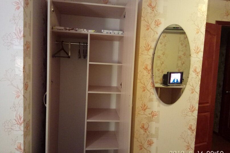 Отдельные комнаты в частном доме, 3-й Профсоюзный проезд, 20 на 8 комнат - Фотография 306