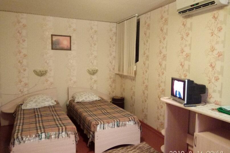 Отдельные комнаты в частном доме, 3-й Профсоюзный проезд, 20 на 8 комнат - Фотография 307