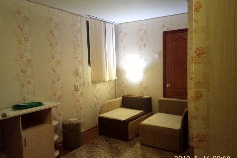 Отдельные комнаты в частном доме, 3-й Профсоюзный проезд, 20 на 8 комнат - Фотография 309