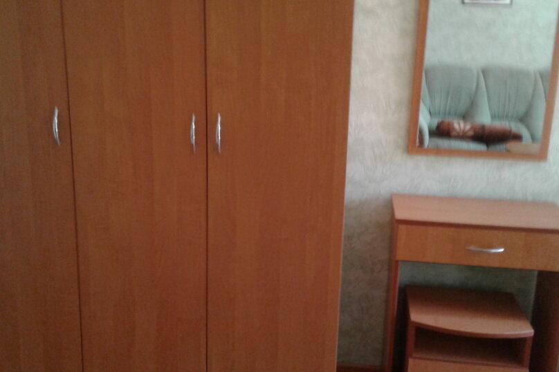 """Гостевой дом """"Дядька Черномор"""", Восточная улица, 86 на 37 номеров - Фотография 34"""