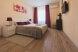 1-комн. квартира, 47 кв.м. на 4 человека, улица Николая Островского, 93Б, Пермь - Фотография 8