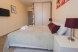 1-комн. квартира, 47 кв.м. на 4 человека, улица Николая Островского, 93Б, Пермь - Фотография 10
