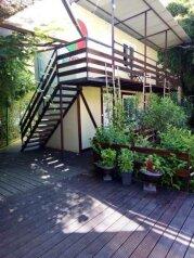 Эко-гостевой дом , улица Станиславского, 39 на 20 номеров - Фотография 3