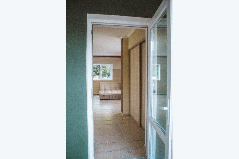 """Гостевой дом """"Душевное место"""", с. Машино, 1 на 3 комнаты - Фотография 25"""