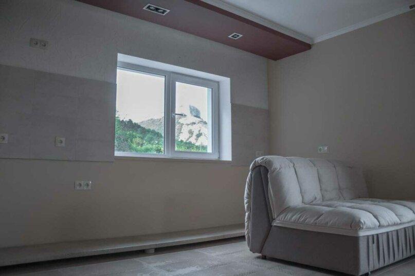 """Гостевой дом """"Душевное место"""", с. Машино, 1 на 3 комнаты - Фотография 31"""