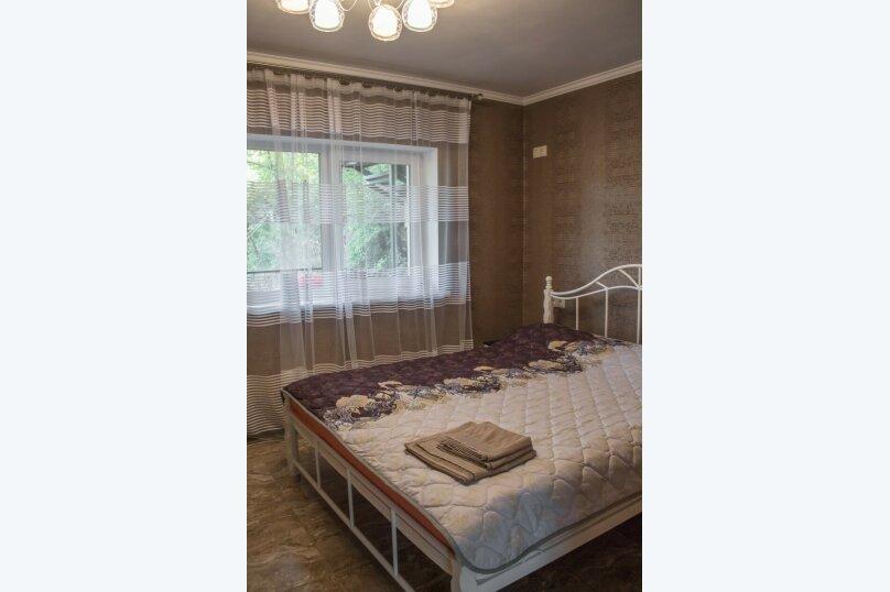 """Гостевой дом """"Душевное место"""", с. Машино, 1 на 3 комнаты - Фотография 32"""