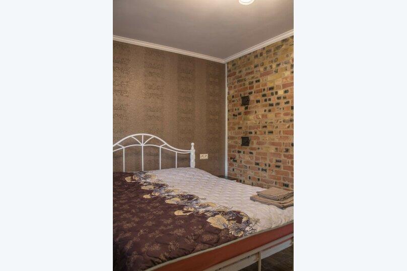 """Гостевой дом """"Душевное место"""", с. Машино, 1 на 3 комнаты - Фотография 33"""