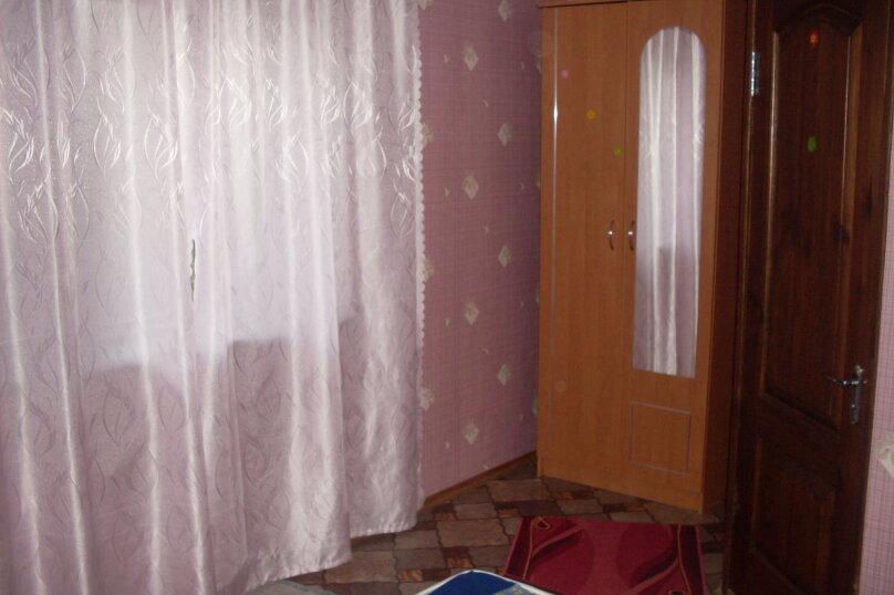 """Гостиница """"На Подгорной 8"""", Подгорная улица, 8 на 5 комнат - Фотография 12"""