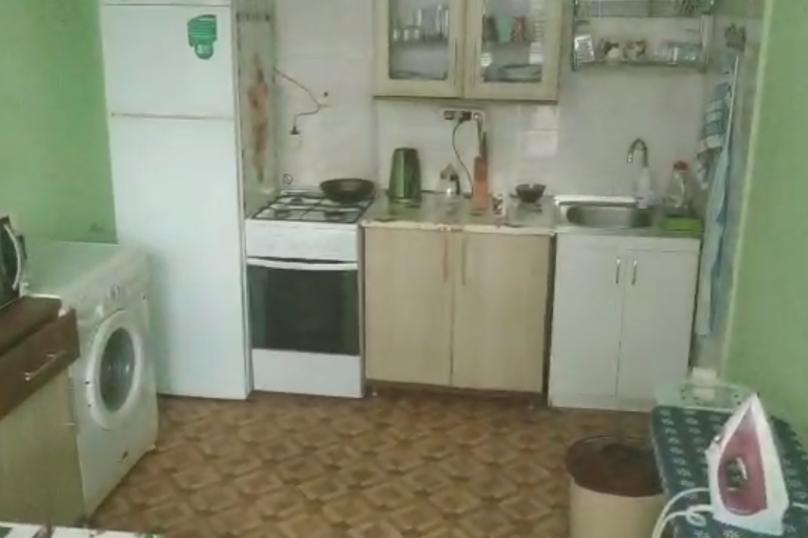 Коттедж, 40 кв.м. на 6 человек, 3 спальни, Подгорная, 1, Малореченское - Фотография 22