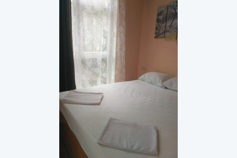 """Апарт отель """"Дуэт"""", Алупкинское шоссе, 58Дк1 на 60 номеров - Фотография 24"""