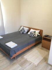 Дом, 20 кв.м. на 3 человека, 1 спальня, 4-й Профсоюзный проезд, 3, Феодосия - Фотография 4