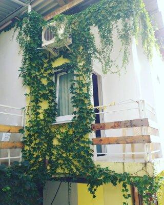 Гостевой  дом, улица Просвещения, 115 на 10 номеров - Фотография 1