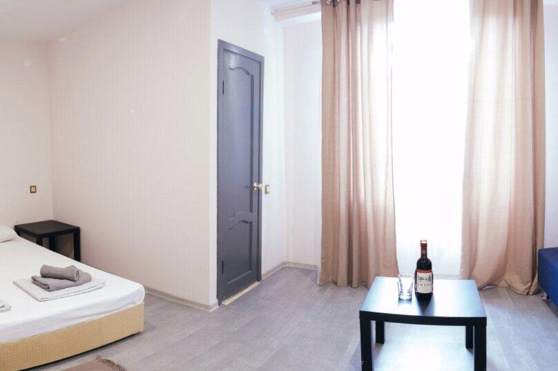 "Мини-отель ""Simona"", улица Гочуа, 51 на 4 номера - Фотография 7"