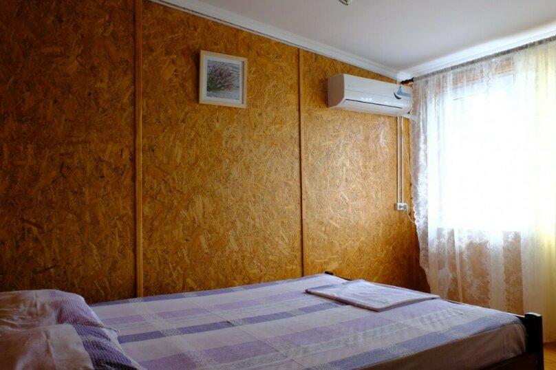 """Гостевой дом """"Астра"""", улица Апсны, 28 на 10 комнат - Фотография 12"""