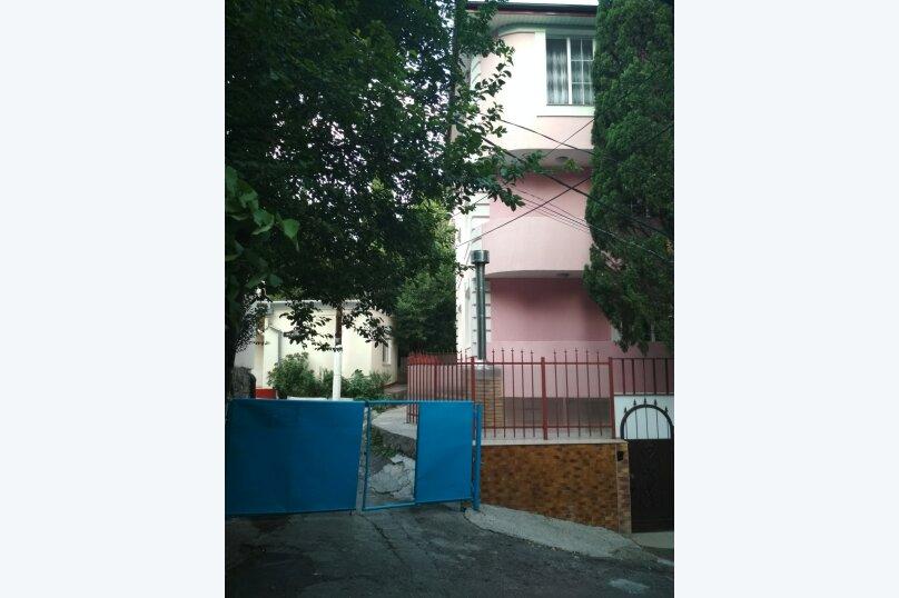 1-комн. квартира, 35 кв.м. на 3 человека, улица Яна Булевского, 15, Ялта - Фотография 7