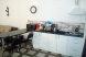 студия:  Квартира, 5-местный (4 основных + 1 доп) - Фотография 191