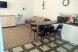 студия:  Квартира, 5-местный (4 основных + 1 доп) - Фотография 186