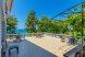 """Гостиница """"Анжелика Альбатрос"""", улица Декабристов, 131 на 42 номера - Фотография 22"""