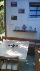 Частный гостевой дом, улица Рашида Гечба, 3 на 4 номера - Фотография 2