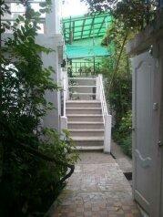 Частный гостевой дом, улица Рашида Гечба, 3 на 4 номера - Фотография 4