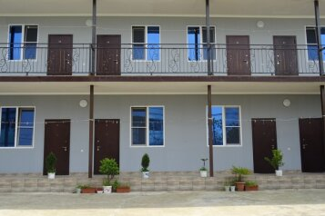 Гостевой дом, 1-й тупик улицы Адыгаа, 4 на 11 номеров - Фотография 1